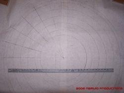 Blueprints -  pic 1