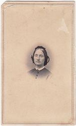 B. F. Hale, photographer, Rochester, NY