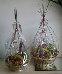 Fruit Baskets