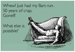 The Bars