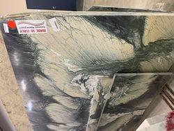 Versillia marble - quartzite