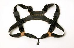Gemini Youth Saxophone Harness