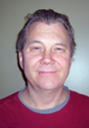 James W. Martinsen