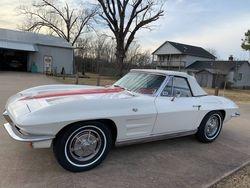 5. 63 Corvette