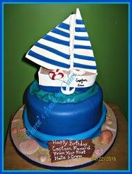 CAKE 79A2