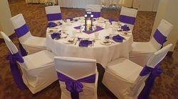 Purple Lantern Wedding 2