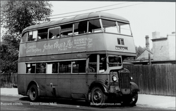 Walsall. c1940s