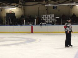 4 players in penalty box