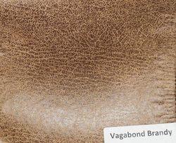 Vagabond Brandy