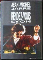 Rendez Vous Lyon