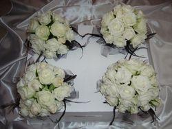 Bouquets  #BM248
