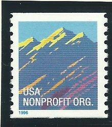 Scott Catalog Number:  2904