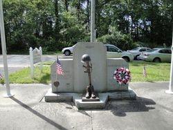 Angello Giacobbe Memorial Park