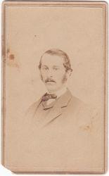 S. Austen, photographer of Oswego, NY