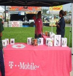 Alex - T - Mobile