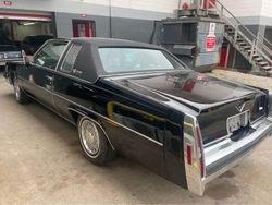 56.79 Cadillac De Ville