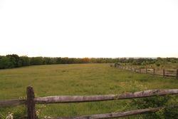 Historic Daniel Lady Farm