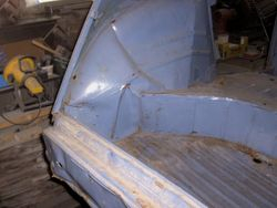 2pk body off restauratie - de2pktjes - carrossorie_111