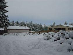 Track in Winter 2006