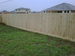 Another Great fence @ Great Price