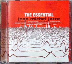 The Essential - France