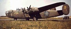 B-24: