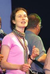 Karlene Hamblyn