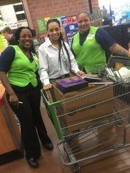 Walmart store# 03341