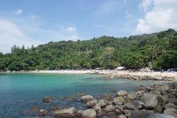 Phuket, Thailand 4