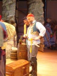 I am a Pirate King - 2