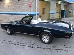 40.66 Chevy impala