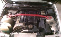 BMW E36 325i (04)