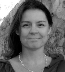 Introducing Anne Margaret Duff