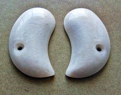 DAVIS INDUSTRIES DERRINGER white pearl