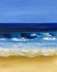 Beaches 9