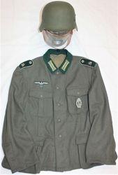 84 Infantry Regiment: