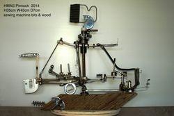 HMAS PINNOCK