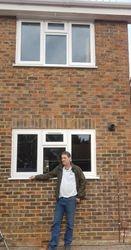 WindowAce Double Glazing 2019/20