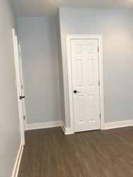 Walls/Floors