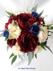 Bouquet   #B140