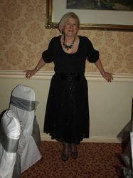 Sister Thelma