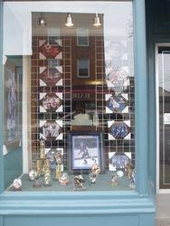 Hooper's Trophies & Sportswear