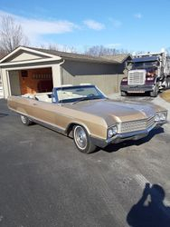 21.66 Buick Electra 225