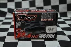 Tekin Pro4 HD Short Coarse Motor