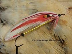 Parmachene Belle