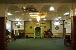 MUSALLAH