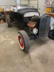 23.29 ford Roadster