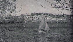 Netherton.c1990s.