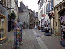 Ferienhaus Bretagne 11