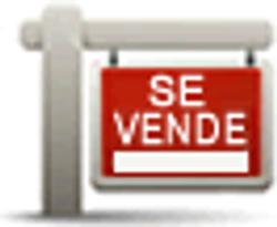 Cond. Paseo Del Faro desde $150k omo